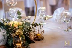 Stilizacija-stolova-1