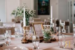 Stilizacija-stolova-10