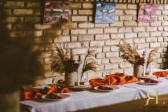 Stilizacija-stolova-100