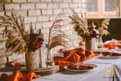 Stilizacija-stolova-101