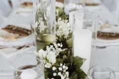 Stilizacija-stolova-11