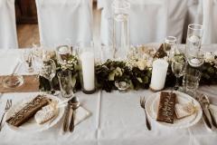Stilizacija-stolova-12