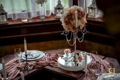 Stilizacija-stolova-124