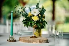 Stilizacija-stolova-17
