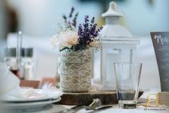 Stilizacija-stolova-20
