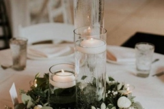 Stilizacija-stolova-21
