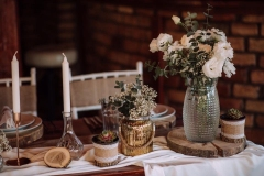 Stilizacija-stolova-25