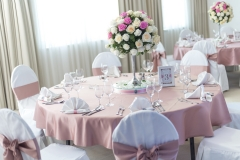 Stilizacija-stolova-45