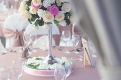 Stilizacija-stolova-46
