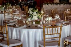 Stilizacija-stolova-5
