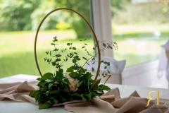 Stilizacija-stolova-50