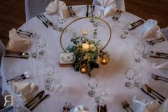 Stilizacija-stolova-66