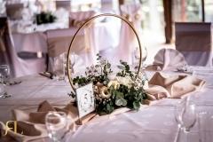 Stilizacija-stolova-68
