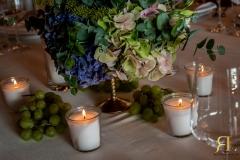 Stilizacija-stolova-7