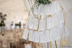 Table za raspored gostiju 23