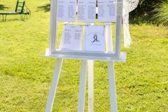 Table za raspored gostiju 21