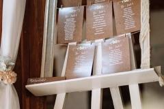 Table za raspored gostiju 30