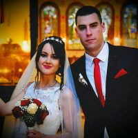 10. Gordana i Mladen