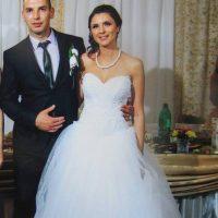 21. Andrea i Igor