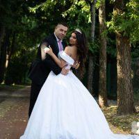 9. Jelena i Danijel