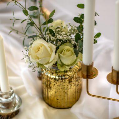 Dekoracija venčanja 8