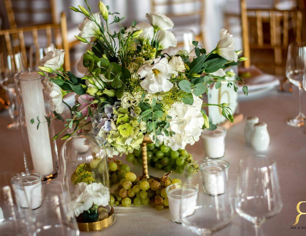 Stilizacija stolova