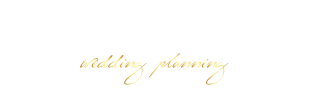Royal Wedding Subotica
